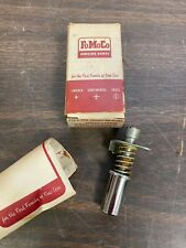 1961 FORD ECONOLINE VAN DOOR HANDLE PUSH BUTTON PIN ASSEMBLY NOS FOMOCO 920