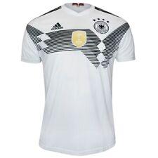 d9f9b81097d9f Germany National Soccer Team Fan Apparel & Souvenirs for sale | eBay