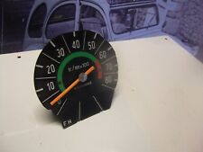 Citroen DS 21/23 tachometer/rev counter (3104510101) 10,000+citroen parts