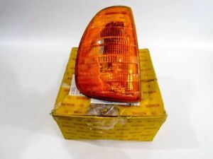 BOSCH Right Turn Signal Lamp Light fits 77-85 Mercedes W123 300D 300CD TD NEW