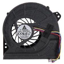 New DELTA CPU FAN KSB06105HB-BA82 BFB0705HA-WK08  4-PIN 4-WIRE