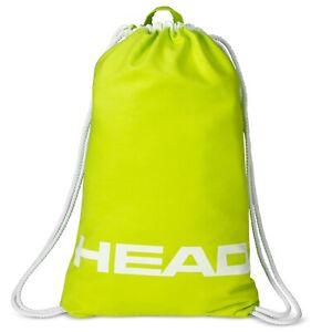 Kids Swim Bag Beach Towel - Jr Swimming Mask Goggles Flippers Backpack Pool Bag