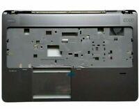 738709-001 HP TTOP Cover 4 Button with TP 15 Silver ProBook 640 650 Ser