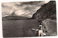 lac du bourget  route d'aix-les-bains  a chindrieux  culoz paris