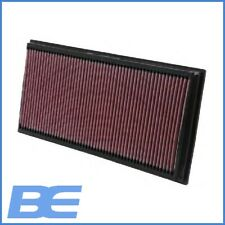 33-2333 K/&N AIR FILTER fits LAND ROVER DISCOVERY III 2.7 V6 Diesel 2004-2009  SU