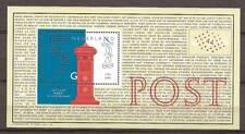 Nederland - 1999 - NVPH 1841 - Postfris - NQ256
