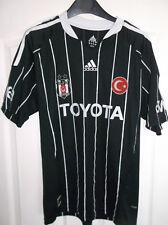 Besiktas 2011-2012 Away Shirt