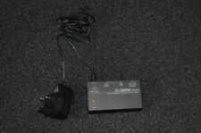 More details for behringer ps400 phantom power supply - used, great condition. fast free post!