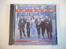 FRIENDS : AGAIN  ( 13 TITRES ) [ CD ALBUM NEUF ] BO. FILM