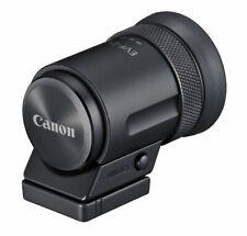 Canon EVF-DC2 elektronischer Sucher, NEU!