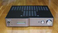 Pioneer A-A6J Stereo Amplifier - Original package