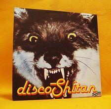 "7"" Single Vinyl 45 Shitân Disco Shîtan 2TR 1977 (MINT) Funk Disco MEGA RARE !"