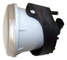 Fog Light Assembly Crown 4805859AA