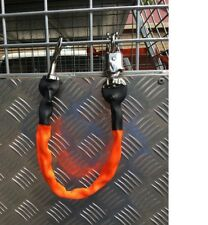 Dog Ute Theather ute Orange leads dog leads quad leads pig hunting running dogs
