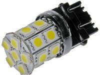 For 2011-2012 Ram 5500 Turn Signal Light Bulb Front Dorman 97767ZP