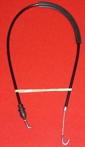 Fits Skoda Octavia MK1 door lock handle release catch cable 1U0837099