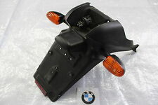 BMW K 1200 RS PORTATARGA supporto post con frecce #r5540