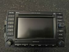 Chrysler 300C  Radio 6-Disc Navi  CD MP3 05064191AE