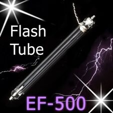 Sigma EF-500 EF-530 Flash DG ST Super Tube Xenon Lamp Repair Bulb Flashtube
