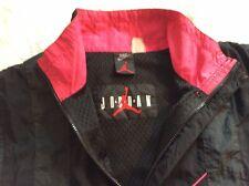 Nike Air Jordan VI Track OG 1991 M (16-18 Years) Rare!
