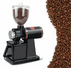 Electric/Hand Coffee Bean Grinder Nut Seed Herb Grind Spice Crusher Mill Blender