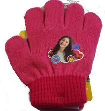 Set gants Soy Luna n°1