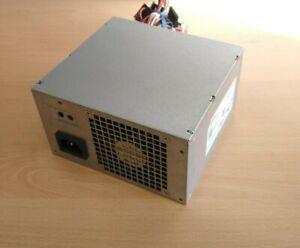 Dell Optiplex 390 790 990 3010 265W PSU Power Supply Unit 0D3D1C D3D1C 80+ GOLD