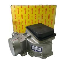 Bosch 63003 Fuel Injection Mass Air Flow Meter fits 80-84 Datsun 810 Maxima 2.4L