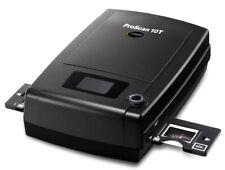 Reflecta Slide/Negative Scanner ProScan 10T