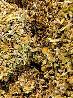 No.12 Blend (California Poppy-Patchouli-Wild Lettuce Leaf) + 8 More Herbs!