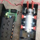 C215 CL500, CL600,CL55AMG,CL65AMG For Mercedes Door Suction Pump Motor Assembly