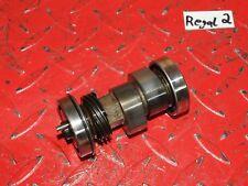 Nockenwelle camshaft Yamaha XT SR 500 #2.1