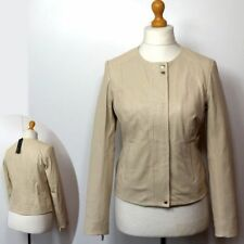 Marks and Spencer Summer Coats & Jackets for Women