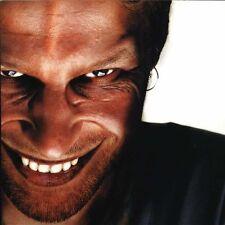 Aphex Twin RICHARD D JAMES ALBUM 4th Album 180g NEW SEALED VINYL RECORD LP