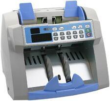 Cassida 85 Heavy Duty Currency Counter 3 years warranty NEW