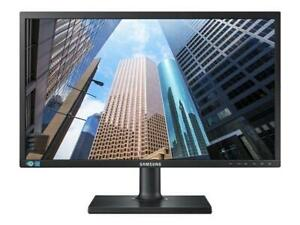 "Samsung S22E450B, Full HD (1920 x 1080p) 60Hz, 21.5"" TN LED Monitor"