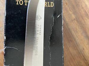 PUMA Trail Guide Knife