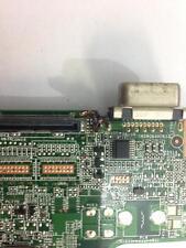 ASUS N56V RIPARAZIONE  - PROBLEMA ALIMENTAZIONE  - SCHEDA MADRE - BIOS - LCD