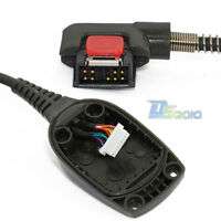 New Scan & Power Coiled Cable Adapter Converter for Motorola Symbol RS409 WT4090