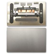Repose-poignets et pavés tactiles pour ordinateur portable Apple