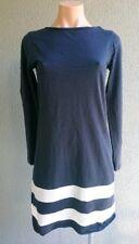Girls WITCHERY Casual Long Sleeve Tunic Shift Dress Size 14 Buy7=FreePost L355