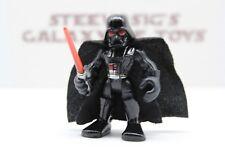 Playskool Star Wars Galactic Heroes Empire Sith Darth Vader
