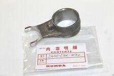 Honda Gabel Austausch Zentral für CB500 Four K0-K1-K2
