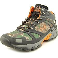 Hiking, Trail Synthetic Athletic Shoes for Men