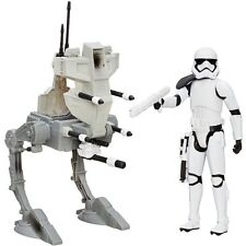 Star Wars Action Figure Collections