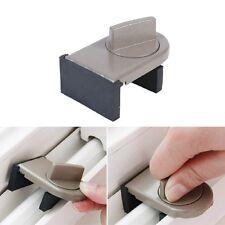 Window Sliding Door Baby Safety Lock Doors Security Anti-theft