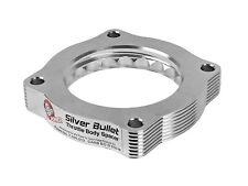 AFE Filters 46-31002 Silver Bullet Throttle Body Spacer