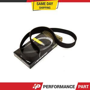 Timing Belt Fit 92-98 Toyota Paseo Tercel 1.5L DOHC 16V 5EFE