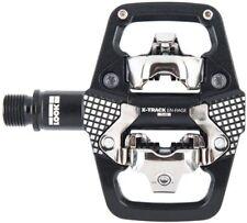 - Look X Track Rage MTB Pedali-Plus Senza Clip Mountain Bike SPD Rage +