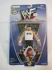 Road Dog Jesse James Wwf Signature Series 2 Wrestling action figure Nib Nip